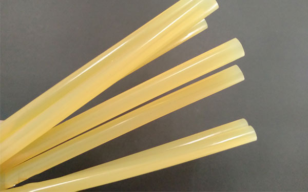 臺州進口熱熔膠多少錢 固豐熱熔膠