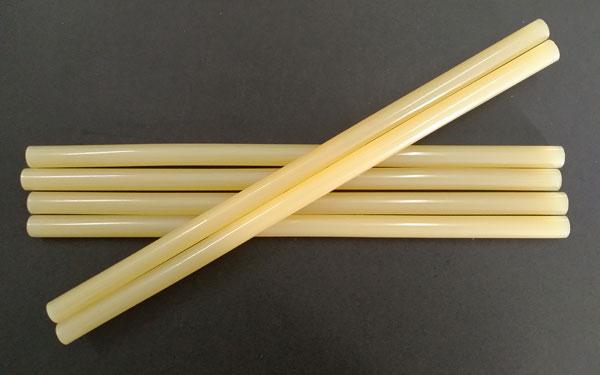臺州熱熔膠棒怎么用 固豐熱熔膠