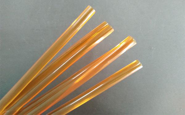 臺州熱熔膠膠棒 固豐熱熔膠
