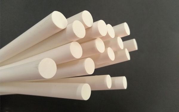 臺州進口熱熔膠棒批發 固豐熱熔膠