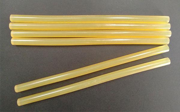 台州环保热熔胶有白色吗 固丰热熔胶 高温 包装用 环保高温 礼盒