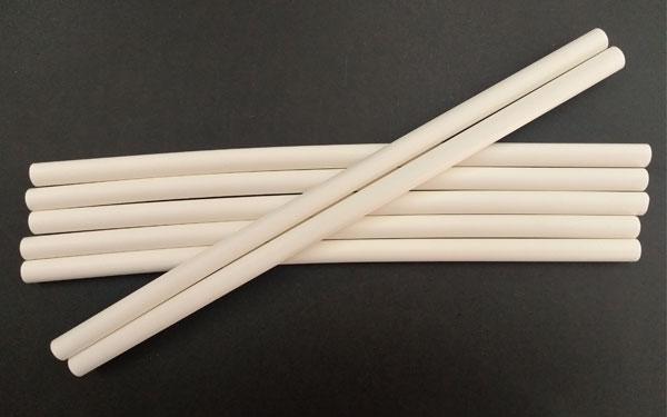 台州工艺品热熔胶 固丰热熔胶 纸品包装 白色透明 中温 帛频