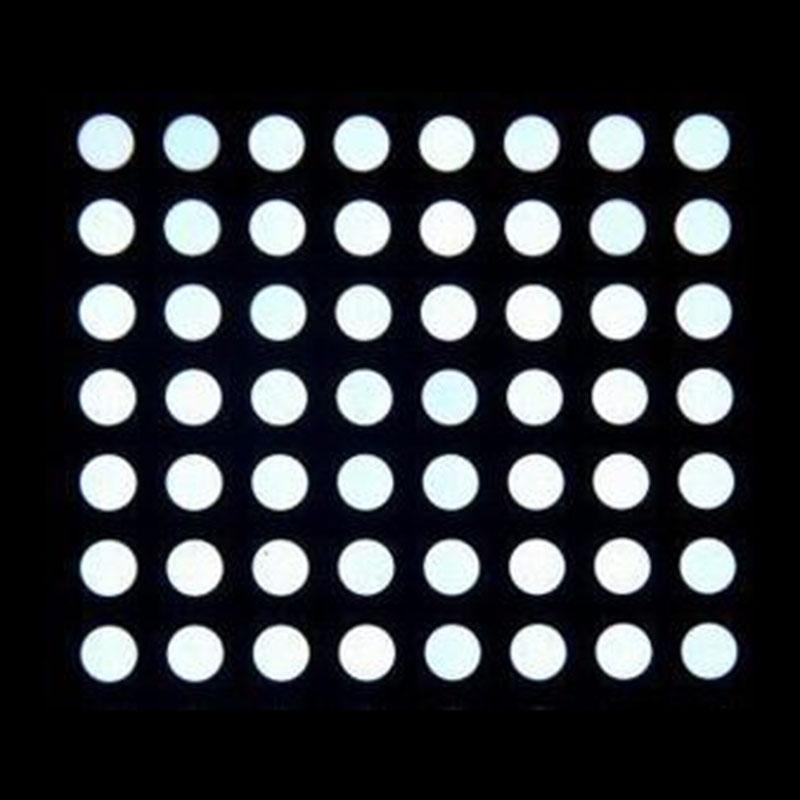 低功耗_点阵数码型号_国冶星光电