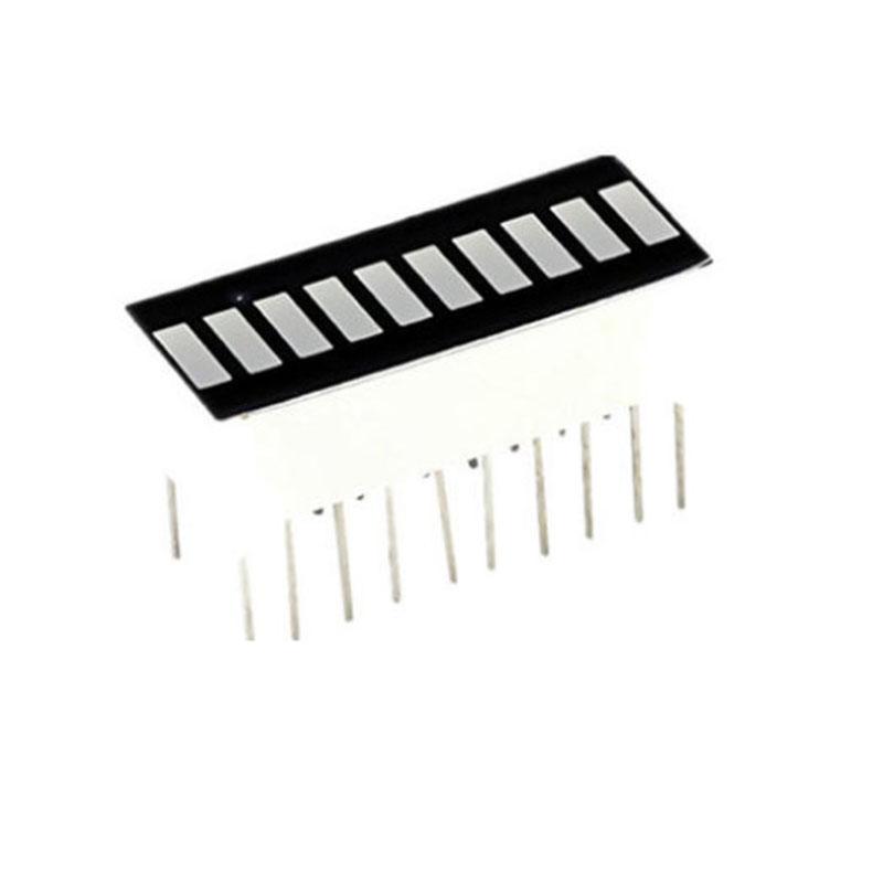 线路板_优质平面管批发_国冶星光电