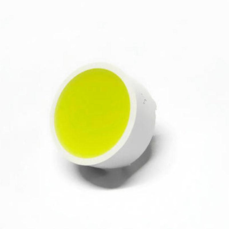 凈水器_掃描儀平面管生產廠家_國冶星光電