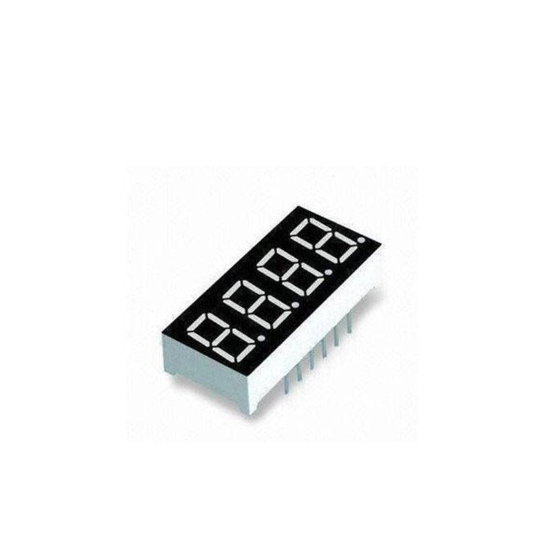 記錄儀_滑板車數碼管生產廠家_國冶星光電