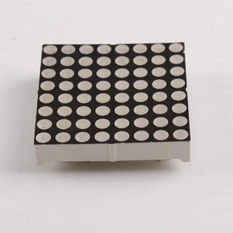 小家電點陣數碼好用嗎_國冶星光電_照相機_低衰減_小家電_數字