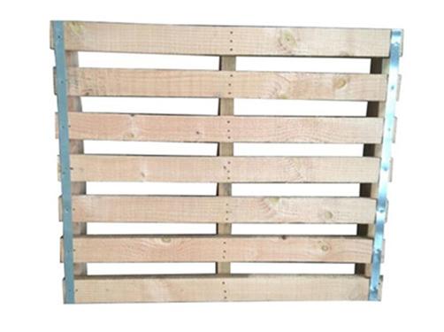 不长虫木栈板供应商_国威卡板厂_免签证_物流_免检_纤维_二手
