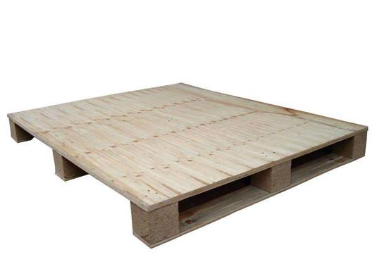 无污染木栈板那里有_国威卡板厂_防腐_实木_无污染_免消毒