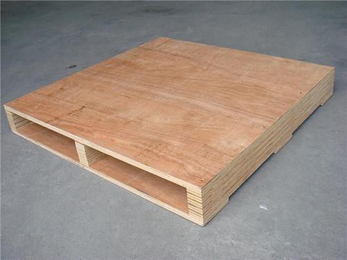 企石防腐木棧板_國威卡板廠_供應商概括_的優質產品