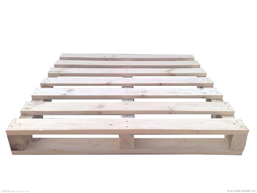 柏塘出口木栈板_国威卡板厂_产品方案开发_好的制造厂家