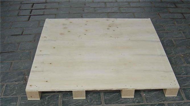 东城免检木栈板_国威卡板厂_价格如何_效率高