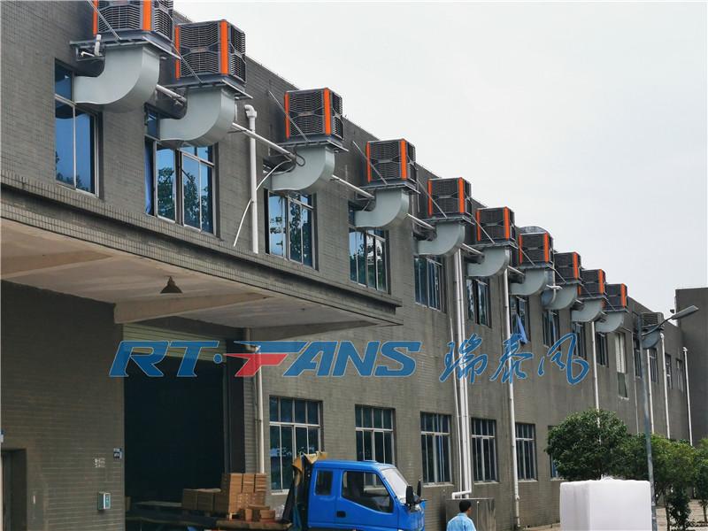 环保空调厂家,提供安装施工工程