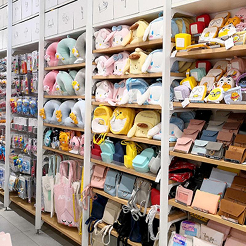 广州大唐名创系列产品展示