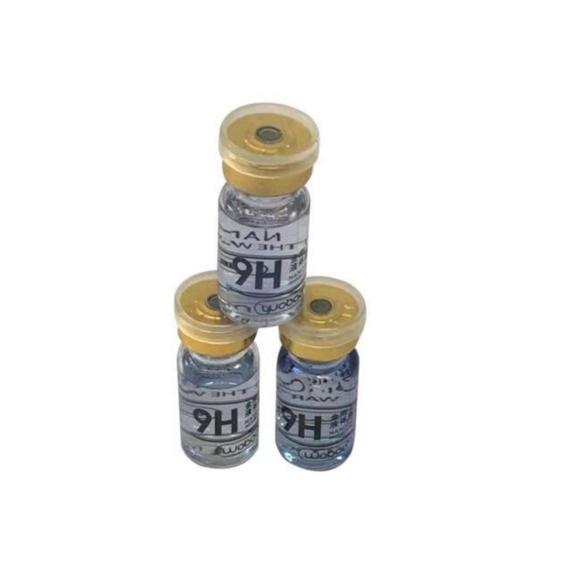 乐山自动修复纳米液态保护膜_俊林电子_价格大全_采购与供应