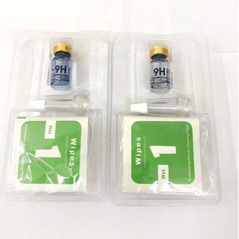湛江疏油纳米液态保护膜_俊林电子_低价采购_价格是多少