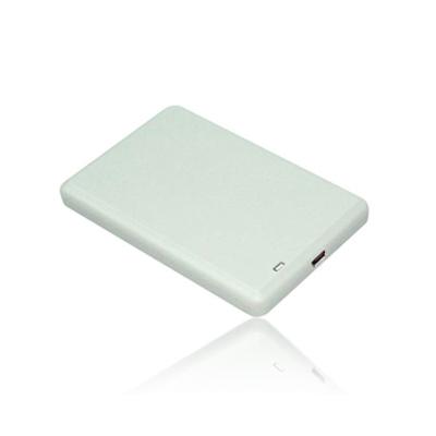 rfid超高頻讀寫器 UHF發卡器 無源RFID發卡機廠家直供