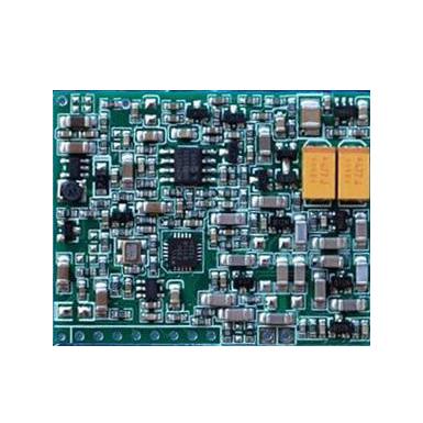 MODBUS協議 AGV 讀卡模塊 低頻 RFID讀卡模塊廠家直供