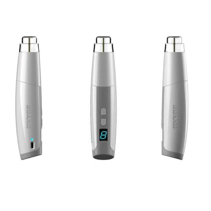 六盤水充電款祛痘儀_麗達電子_皮膚管理_溫和_除螨_祛痤瘡