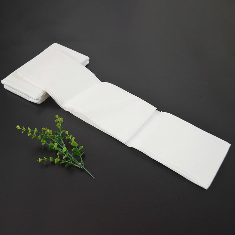 塑料包裝浴巾