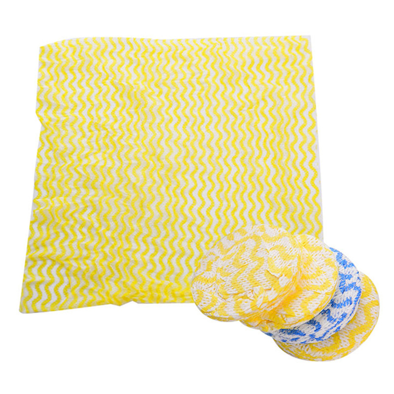一次性壓縮毛巾