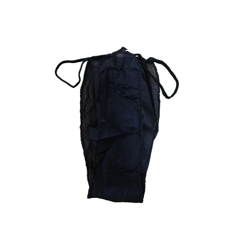火锅_CPE围裙生产厂家_旅悦环保