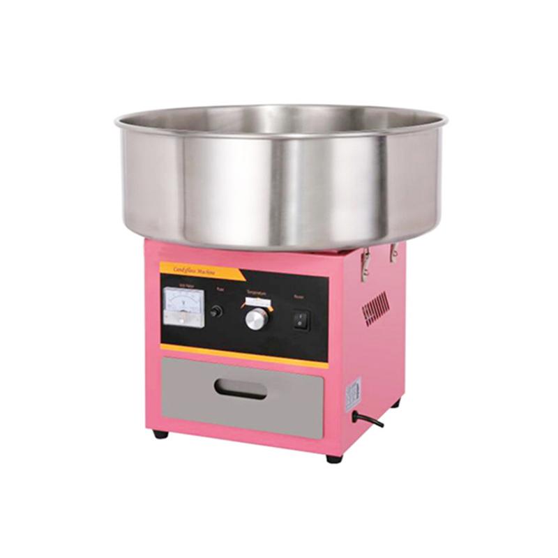 棉花糖机EC-03