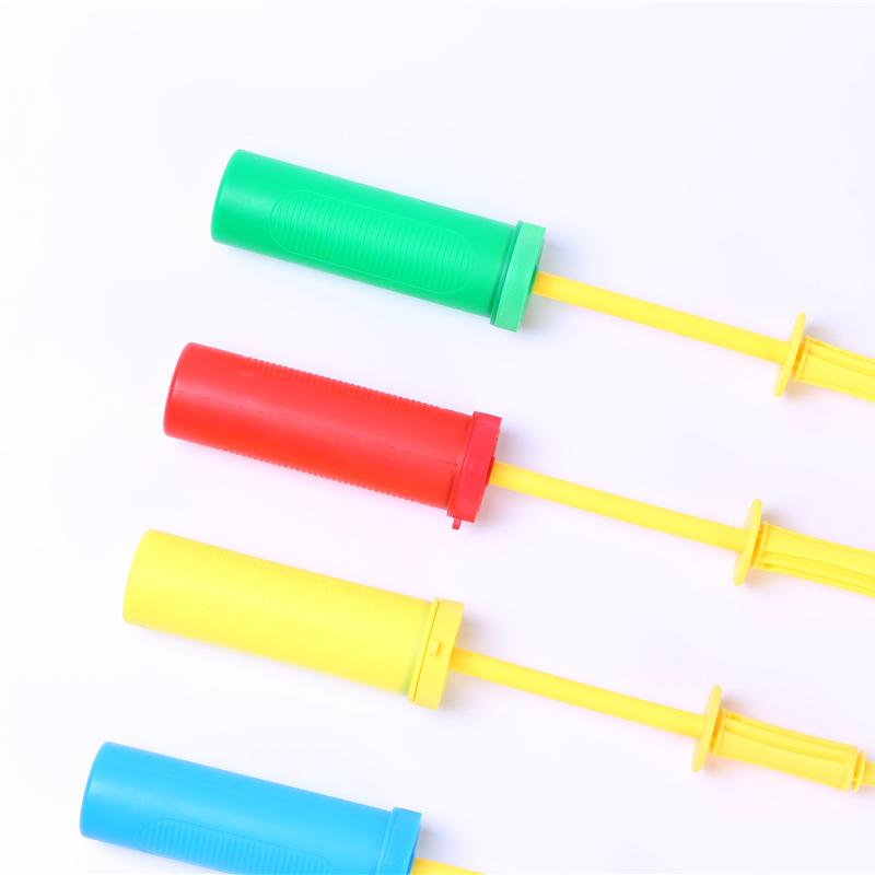婚房布置气球周边配件厂家销售_飘红商贸_情人节布置_支架