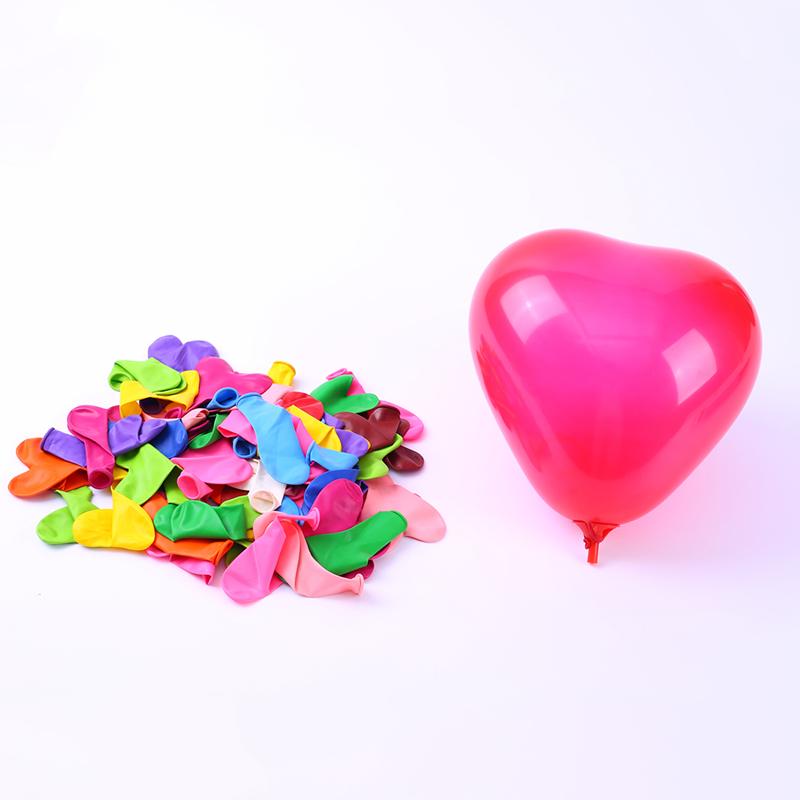 派对_广告橡胶气球供应生产厂家_飘红商贸