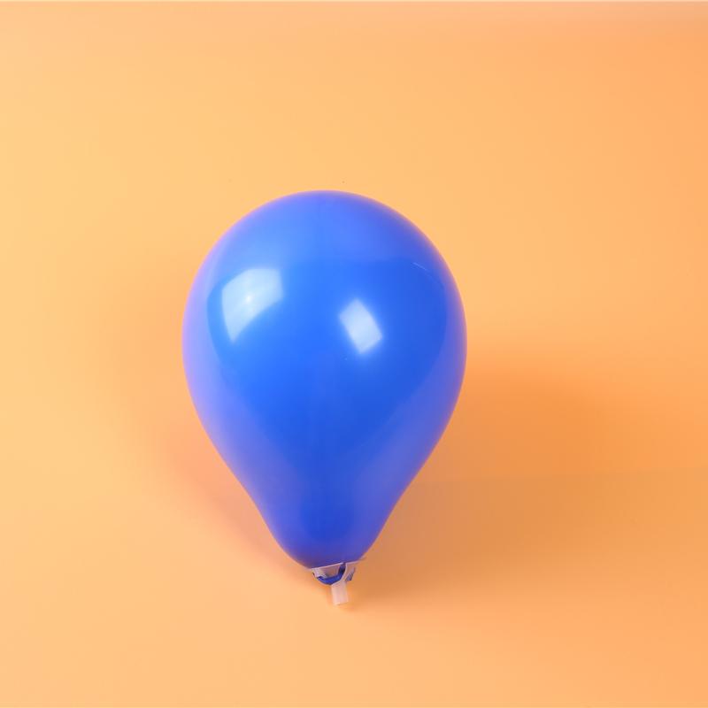 新年橡胶气球销售厂家_飘红商贸_圆形_亮片_珠光_健身房_16寸