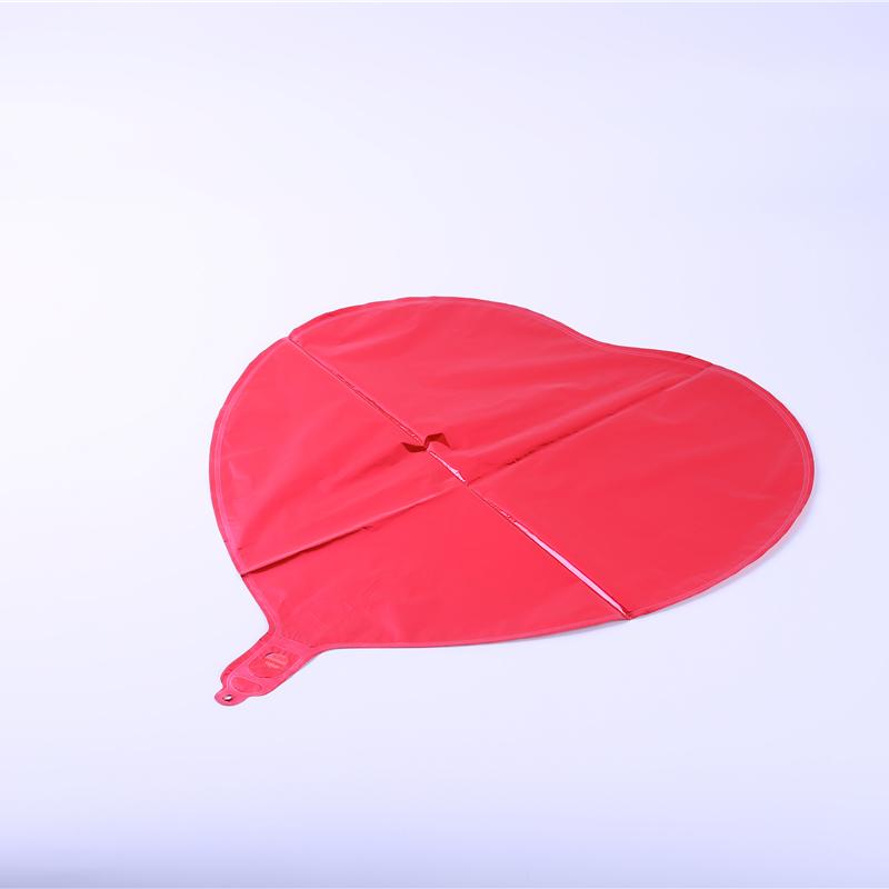 圆形_宴会铝膜气球生产供应_飘红商贸