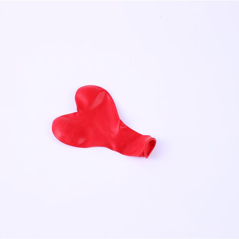 健身房_宴会橡胶气球厂家供应_飘红商贸