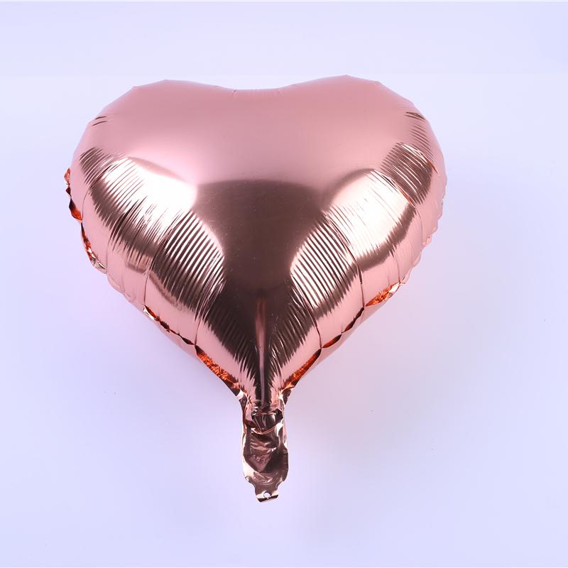 字母鋁膜氣球生產廠家價格_飄紅商貿_生日聚會_廣告_商場活動
