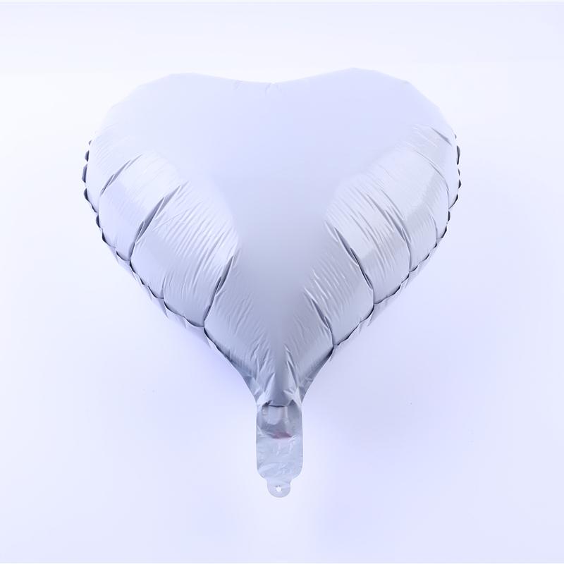 派對裝飾_字母鋁膜氣球供應_飄紅商貿