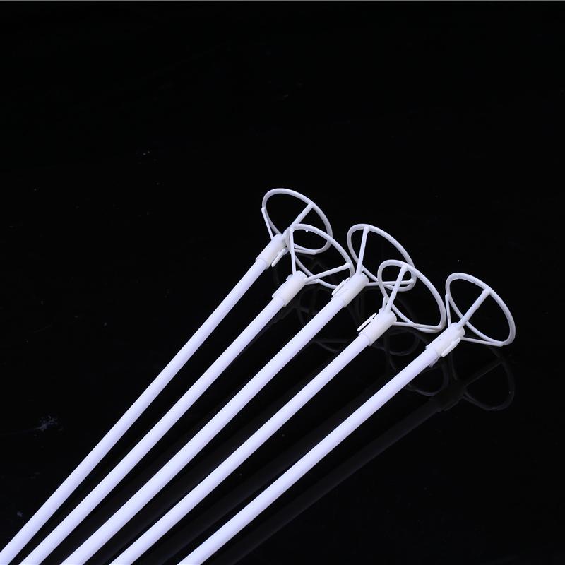 派對裝飾鋁膜氣球供應廠家價格_飄紅商貿_結婚愛心_圓形_心形