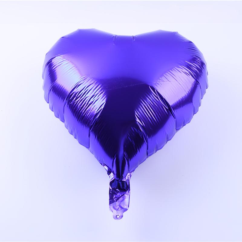 玩具卡通鋁膜氣球供應廠家價格_飄紅商貿_婚慶_數字_透明