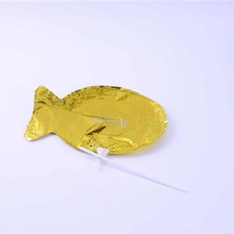 兒童鋁膜氣球廠家銷售_飄紅商貿_動物造型_圓形_商場活動_KTV