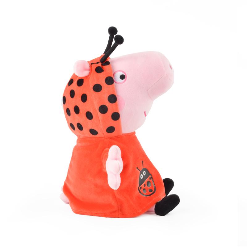 杭州比得兔毛絨玩具_絨堡貿易_需求商推薦_廠家直招代理商