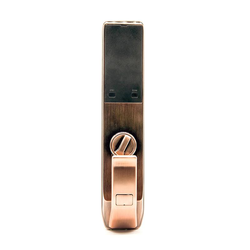 房间_合金电子锁经销商_创听电子