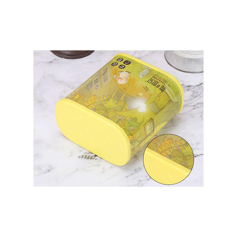 毛巾_個性奶瓶塑料圓筒價格_勝翔
