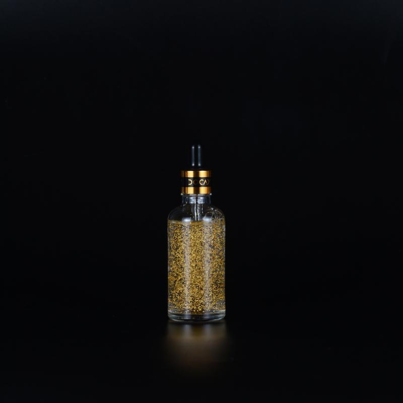補水24K玻尿酸精華一件代發_馨雅生物_水光針_補水_保濕_修復