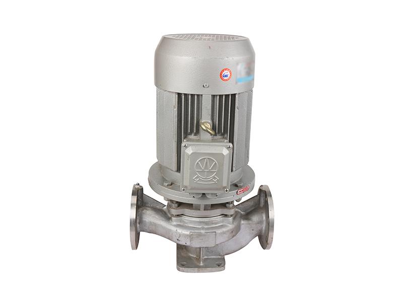 GDF80-30