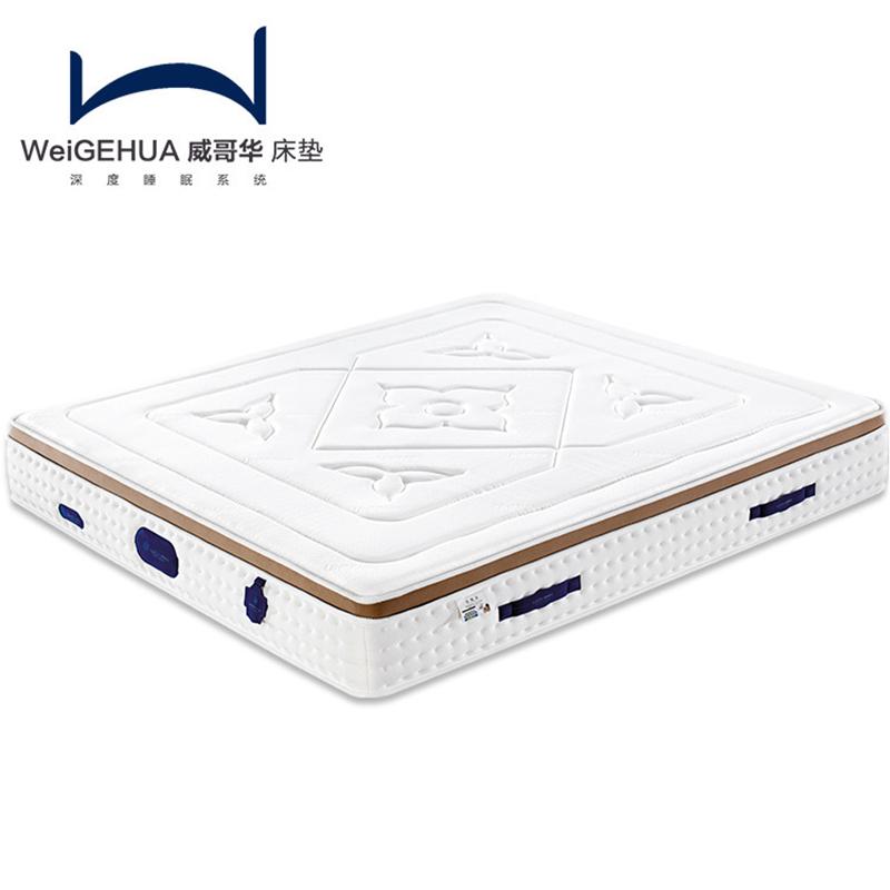 宜昌拉丝弹簧床垫_缘梦家具_产品哪个好做_批发的网站