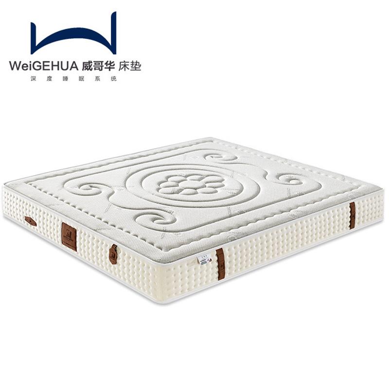 濰坊大彈簧床墊_緣夢家具_服務商介紹_產品方案開發