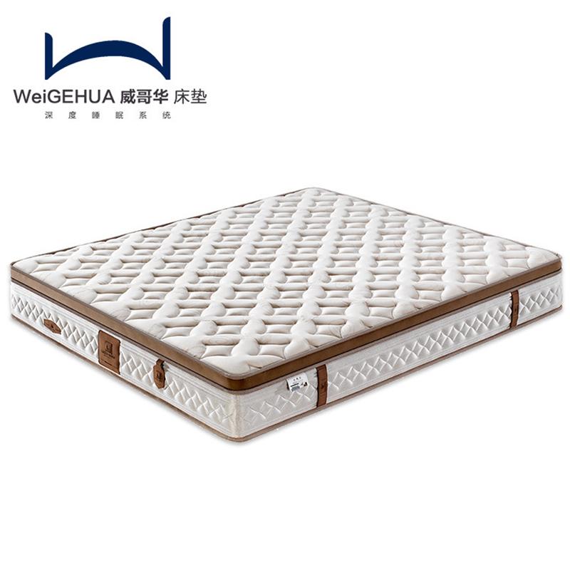 常德獨立彈簧床墊_緣夢家具_產品招商方案_廠家怎么找客戶