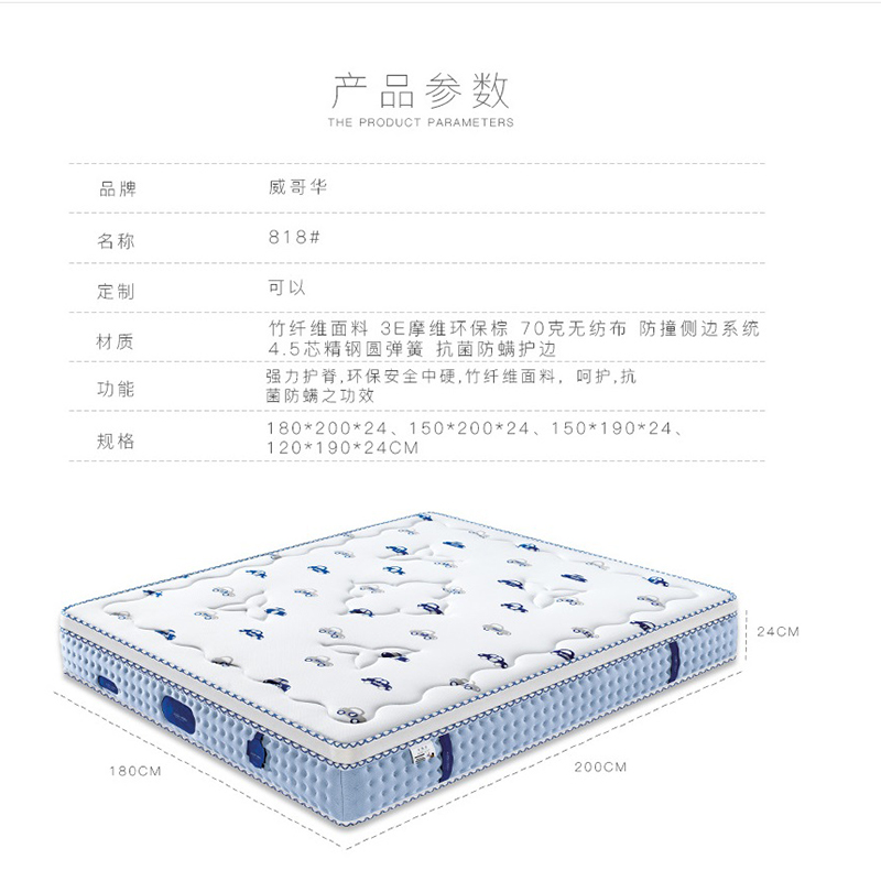 可折疊_環保兒童床墊生產供應_緣夢家具