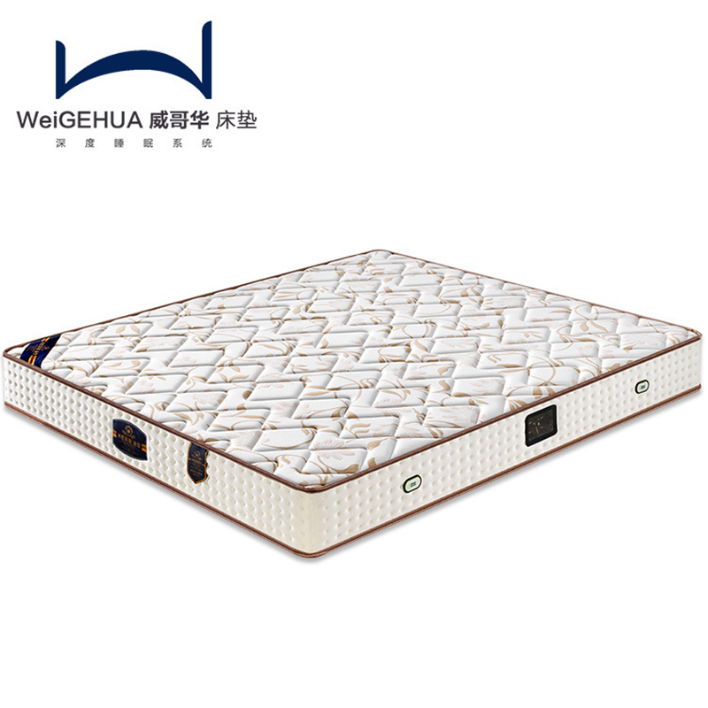 荆州可拆洗弹簧床垫_缘梦家具_采购汇总_批发市场