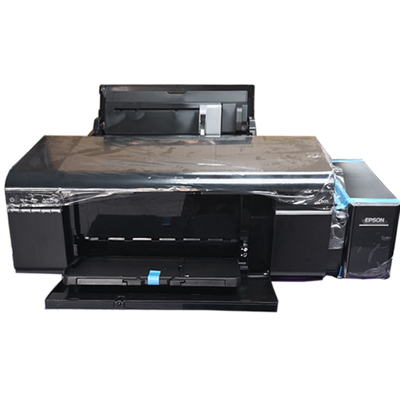 广告摄影打印机厂家生产_悦璐乐计算机_商务办公_错题_无线网络