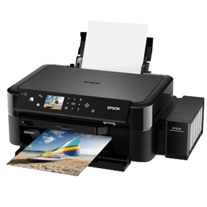 平推針式打印機批發廠零售_悅璐樂計算機_票據_圖案_無線網絡