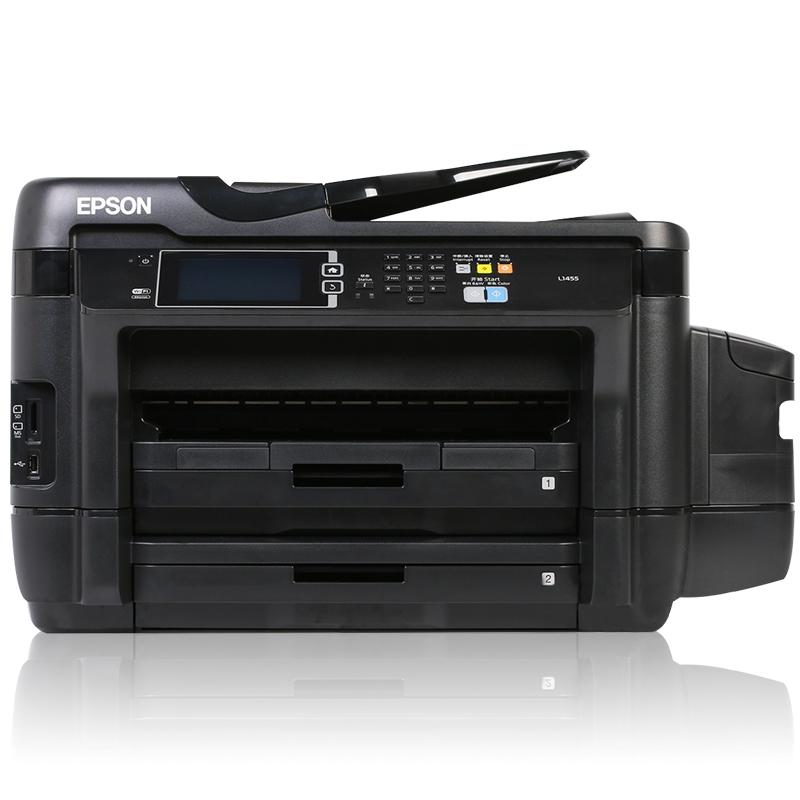 新款打印機供應廠家價格_悅璐樂計算機_熱升華_存折_標牌_照相館